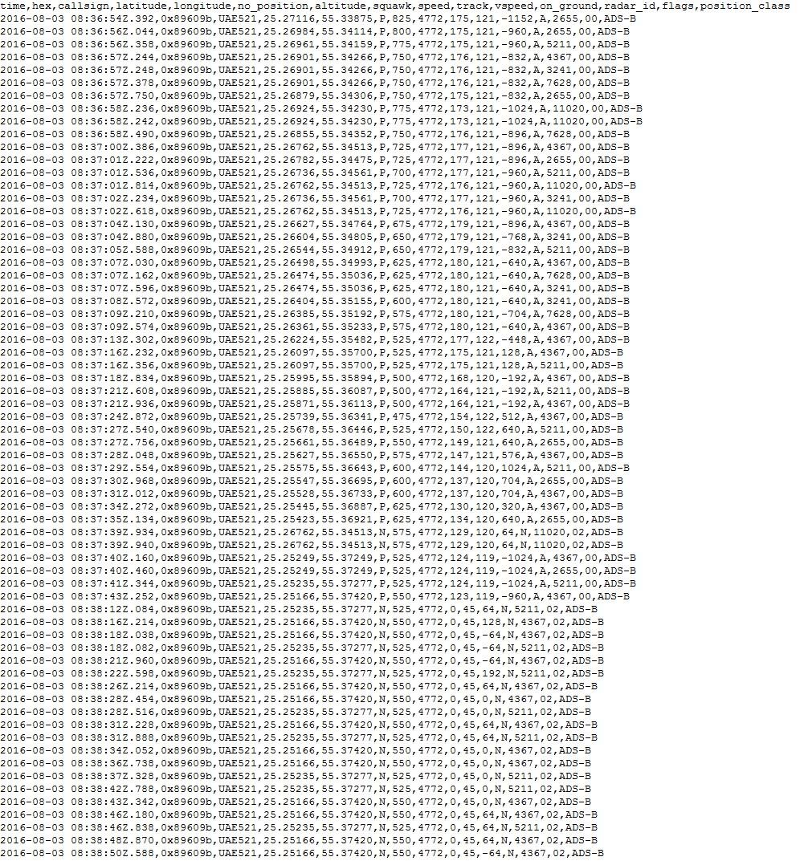 Co7nZ93XgAE7o-l.jpg