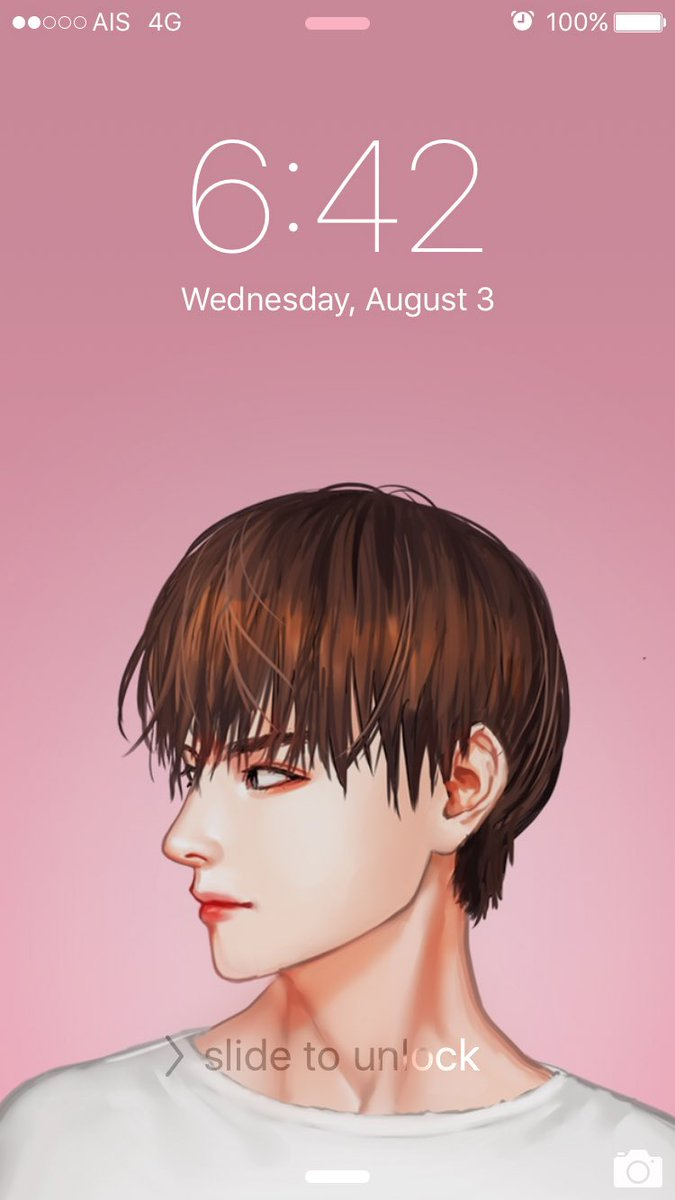 𝙑𝙍𝙀𝙆𝙓 On Twitter Wallpaper My Iphone V Bts