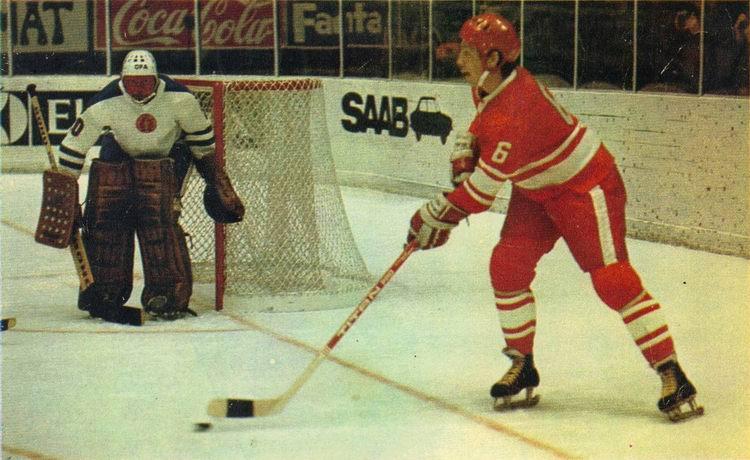 гамма Цветовые хоккеист 70-х алексей волков влагу, термобелье