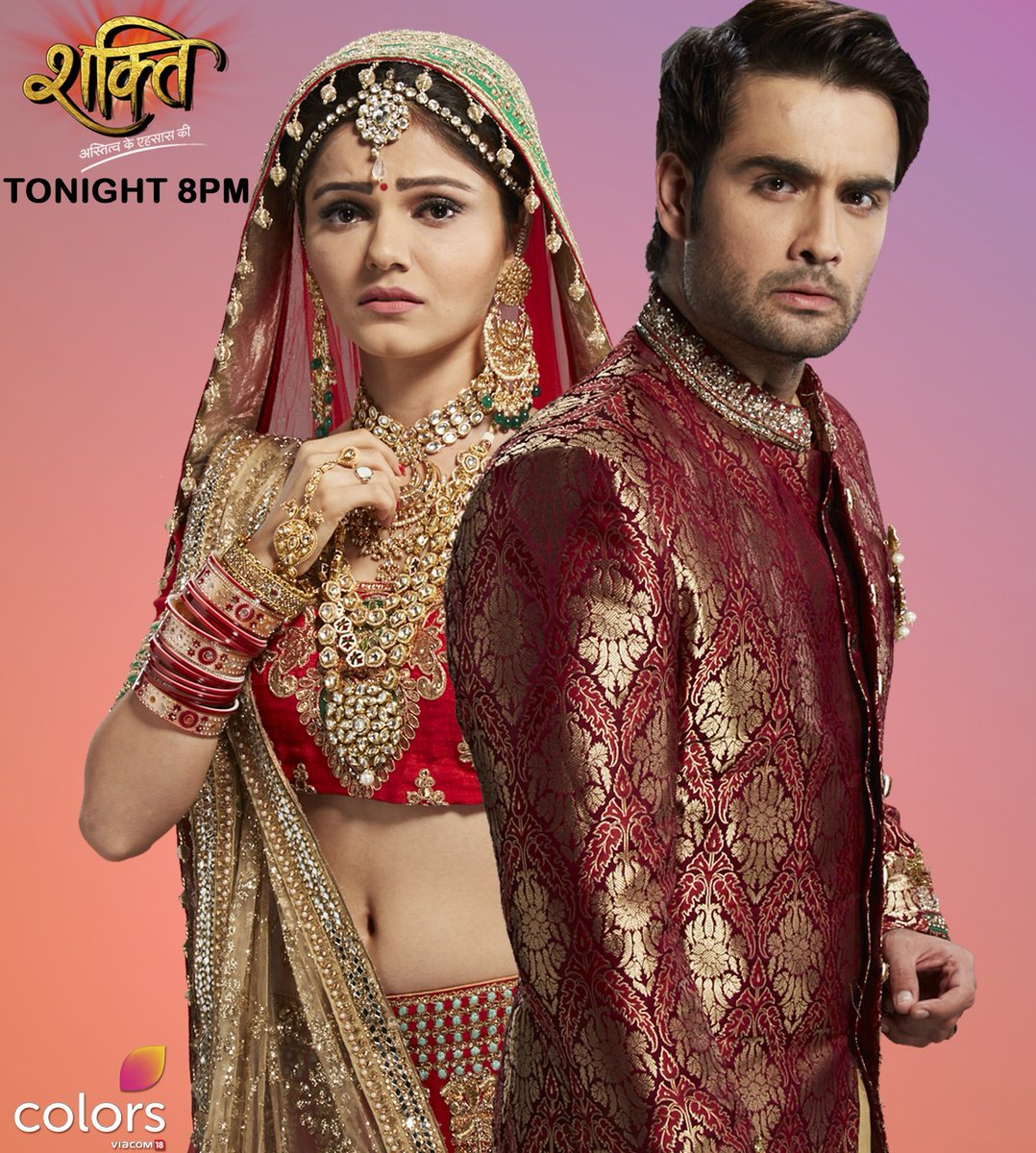 Shakti,Saumya,Harman,Soumya,Vivian Dsena,Rubina Diliak,pic,HD Photo,images,pictures,Colors