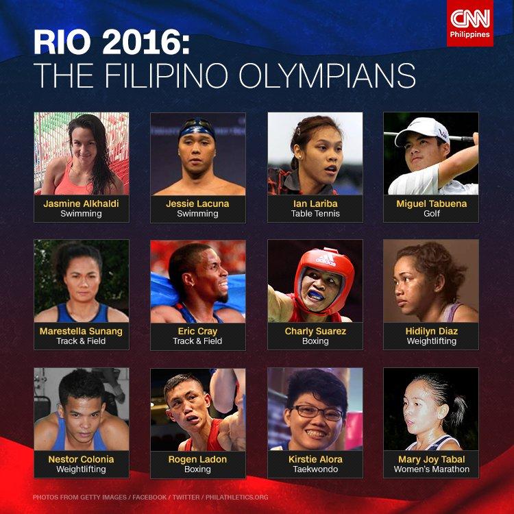 """Filipino Athletes International""的图片搜索结果"
