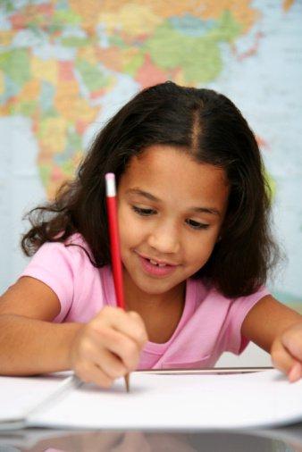 Ffms Homework Helper - image 8
