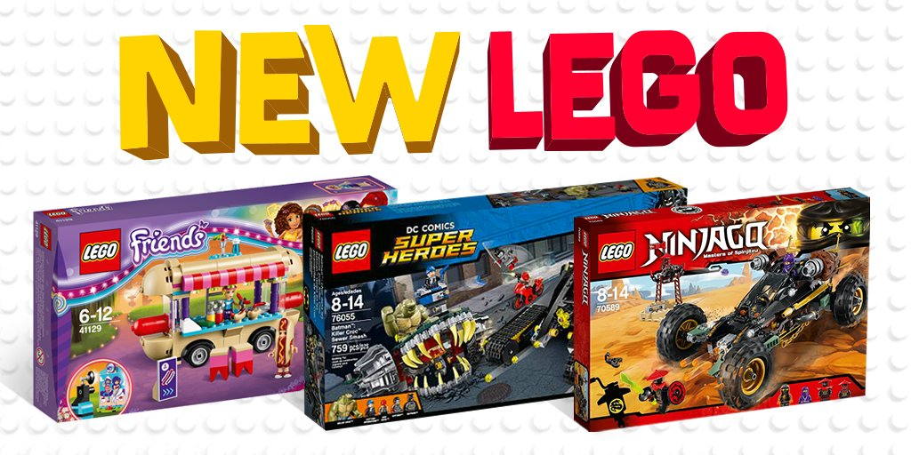 General Safety Warning: Products sold by Toyarena may be intended for Adult Collectors. Products may contain sharp points, small parts, choking hazards, and other elements not .