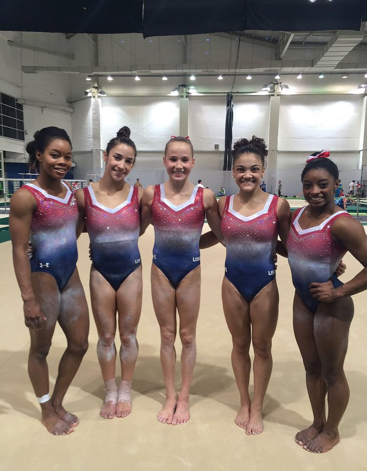 GABRIELLE DOUGLAS Co8HIcbWgAAuoUp