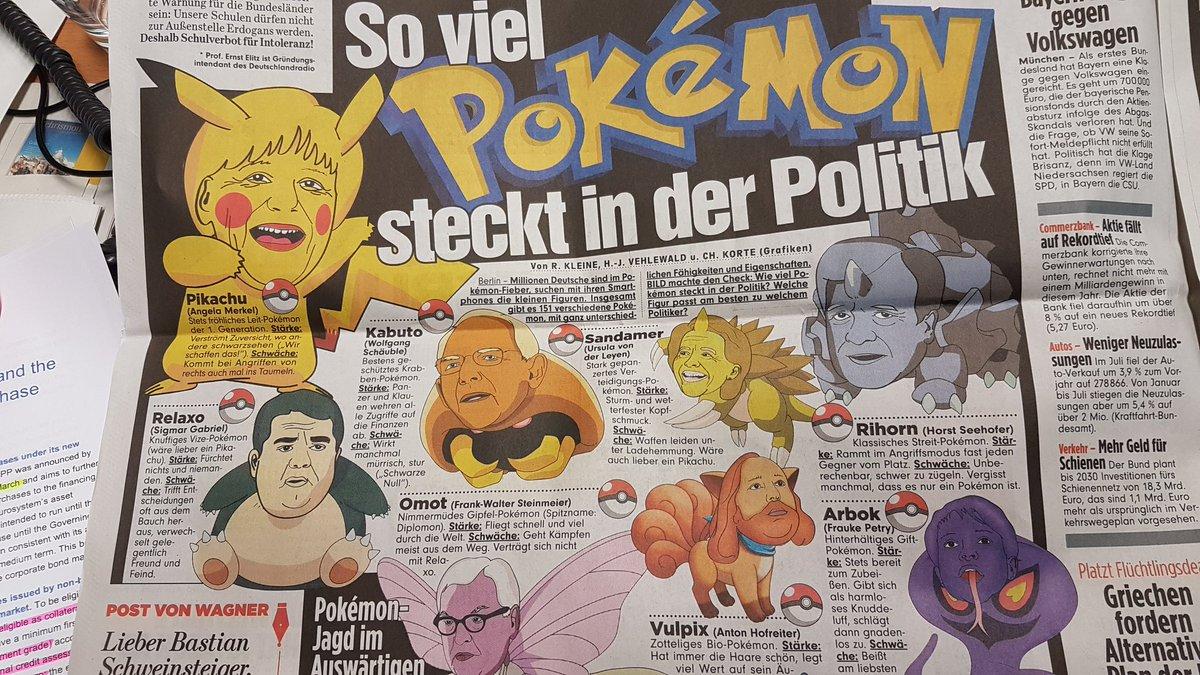 PokemonNews PokmanNews
