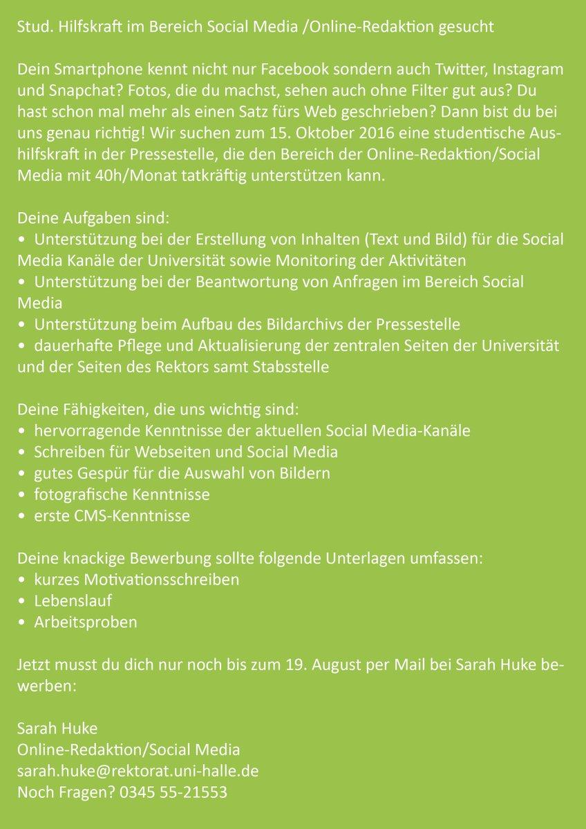 Großzügig Aktualisierung Meines Lebenslaufs 2016 Ideen - Entry Level ...