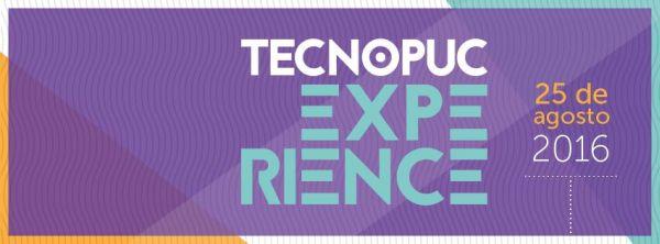 No dia 25/8 o Tecnopuc estará de portas abertas!Diversas atividades c/ inscrições gratuitas! https://t.co/uZ9bvpWwpJ https://t.co/aq98oNvf7X