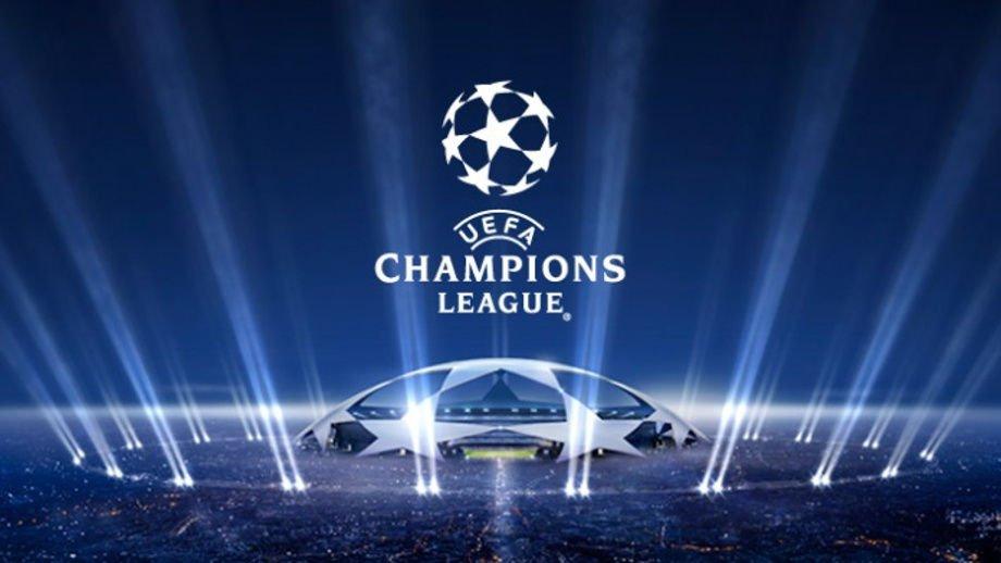 Quote Scommesse preliminari di Champions League: Roma-Porto pronostico sfavorevole per i giallorossi