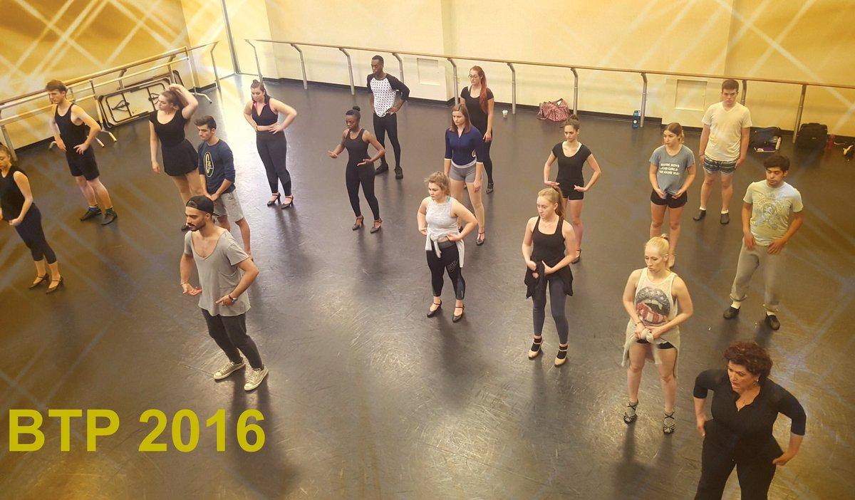 Broadway theatre project 2016 Missing classes #btp2016 #broadwaytheatreproject #musicaltheatre #hollywoodmom #BTP