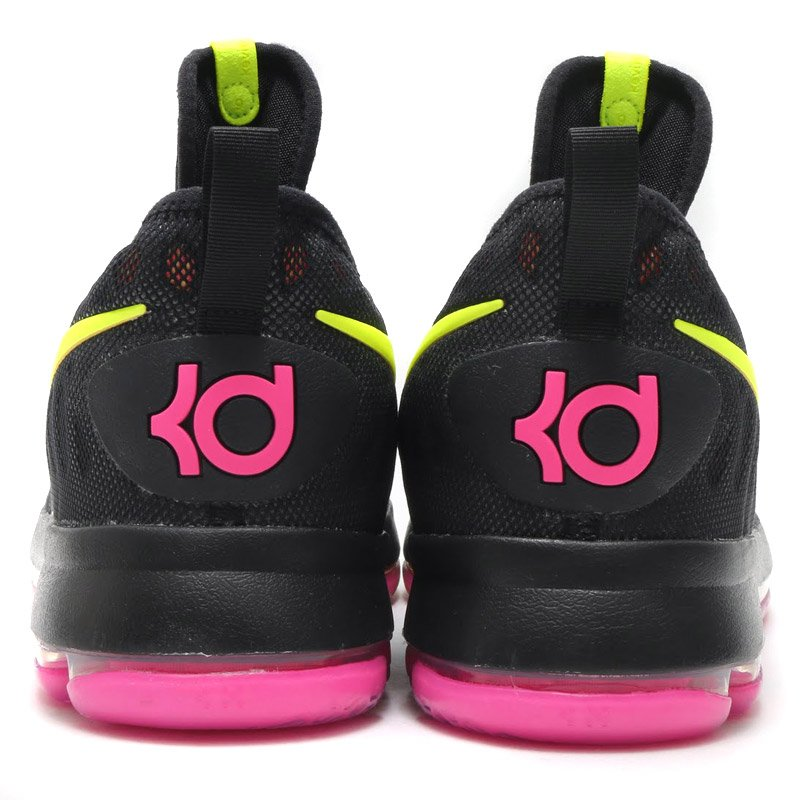 cf0974bbeb3c5 this wild unlimited nike kd9 is releasing in honor of the olympics opening  ceremony