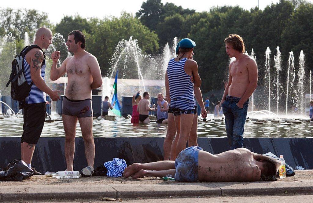 Украина в Минске постоянно ставит вопрос о нарушении режима прекращения огня, - пресс-секретарь Кучмы - Цензор.НЕТ 7455