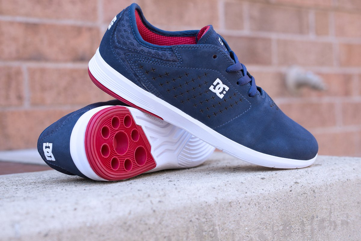 DC Shoes on Twitter: \