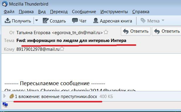 """""""Змінимо країну разом"""", - в Украине впервые отмечают День Национальной полиции - Цензор.НЕТ 591"""