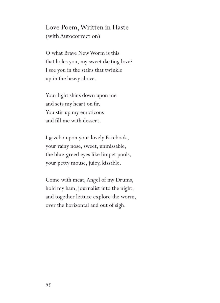 Brian bilston on twitter excited to get the final proofs of you brian bilston on twitter excited to get the final proofs of you took the last bus home before it goes to press all set to publish on 6 oct hexwebz Image collections
