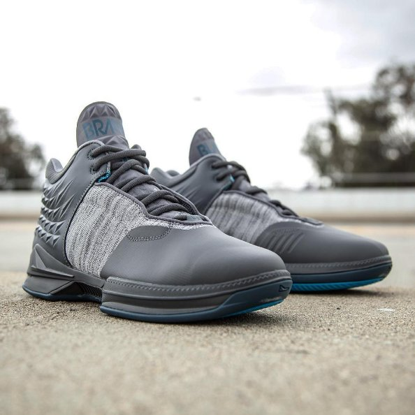 252ff384db8 the brandblack jcrossover 25 dropped today with a new knit pattern multiple  colorways too word to