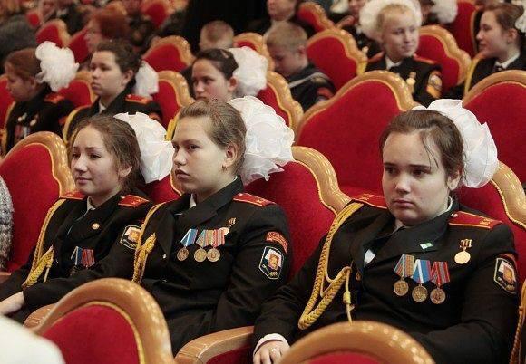"""Террористы """"ДНР"""" подтвердили информацию о нахождении у них 42 украинских заложников - Цензор.НЕТ 2624"""