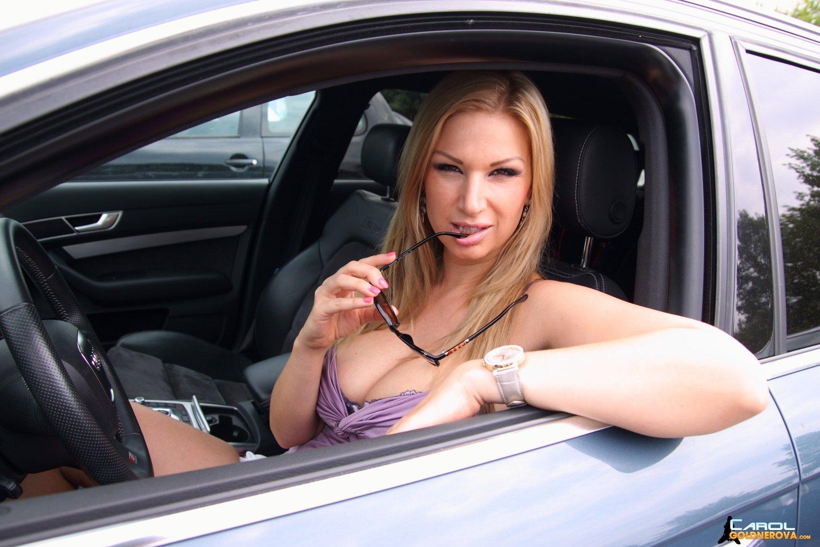Фак такси секс, FakeTaxi - смотреть порно онлайн в HD 24 фотография