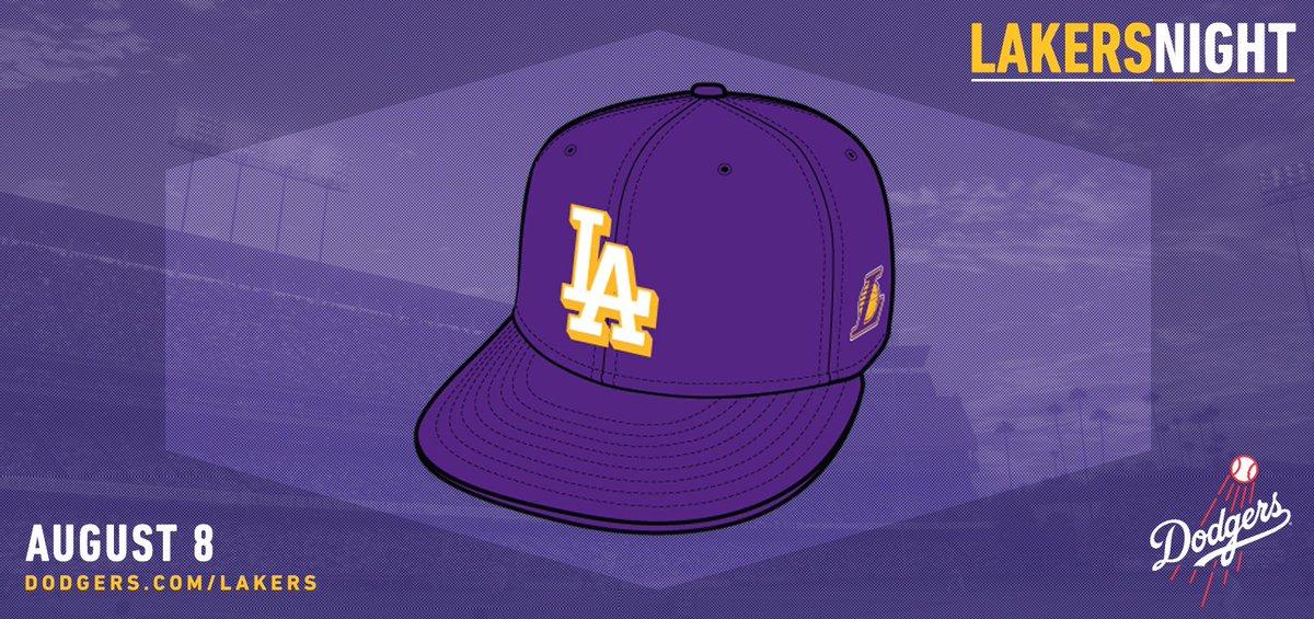 d310cdbdca1 Los Angeles Lakers on Twitter