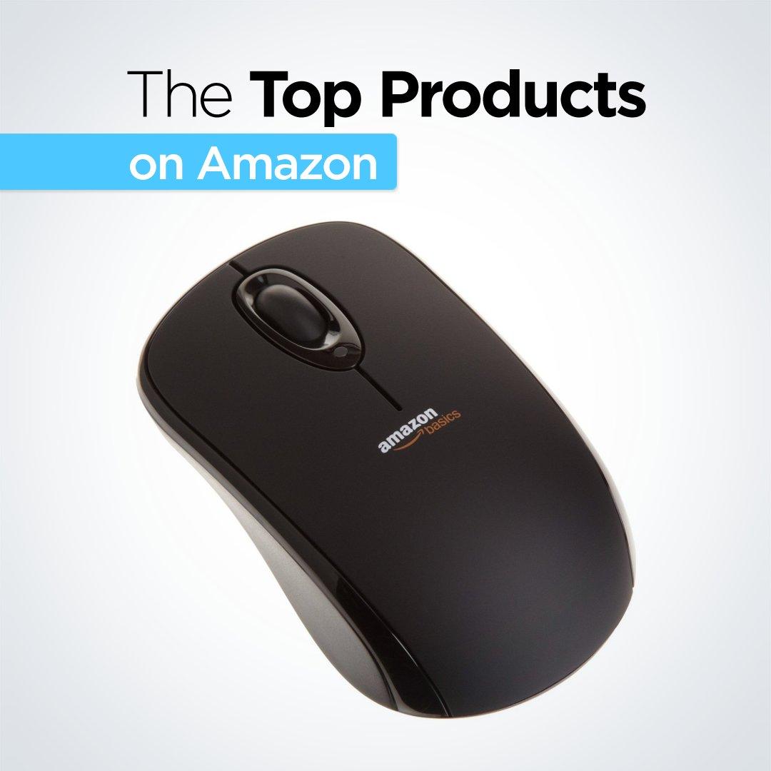 603555fdcb9 Amazon.com on Twitter: