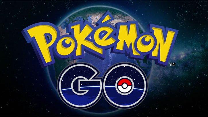 Pokémon GO começa a funcionar no Brasil: https://t.co/6yZ1A1i3qZ