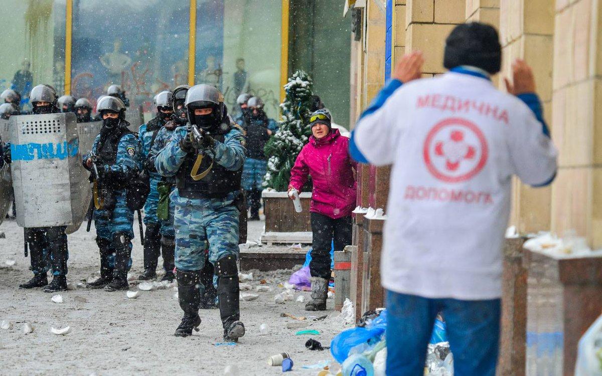 Пока не будет решен фактор безопасности, никаких выборов на Донбассе не будет, - Магера - Цензор.НЕТ 6009