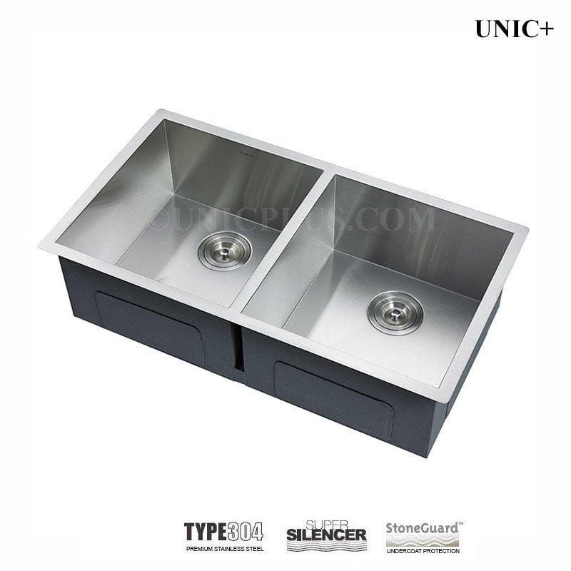 Bathroom Sinks Vancouver Bc unic+ (@unicplus) | twitter
