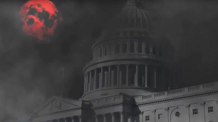 La fine del Mondo il 29 luglio 2016, video bufala Armageddon diventa virale su YouTube