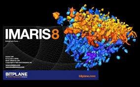 Thank you @ImarisBitplane for Imaris Software & instruction by Arvonn Tully @MBLScience #embryo2016. https://t.co/JXm23Yar3E