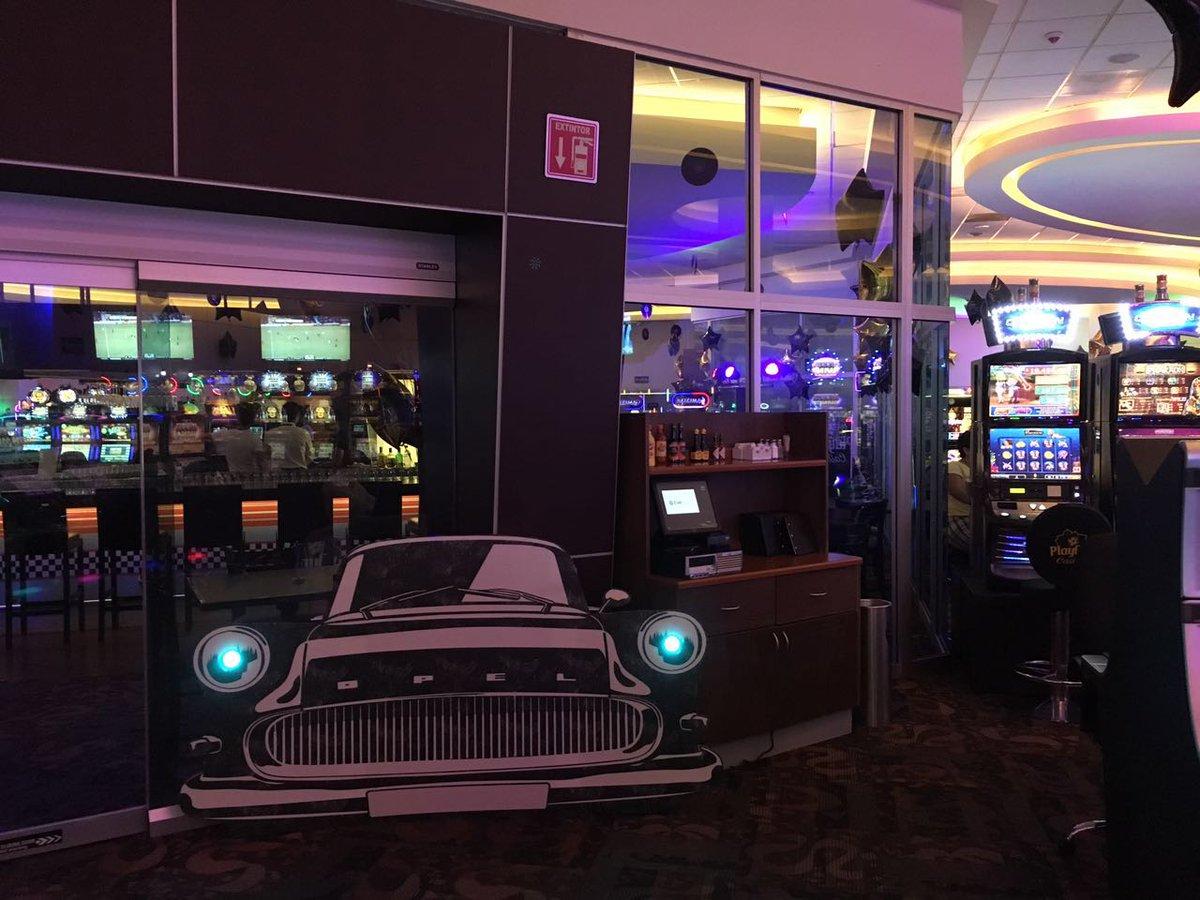 казино онлайн зигзаг 777 зеркало рабочее сегодня