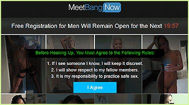 Meetbangnow sign in