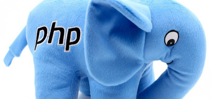 PHP 7 to Become The Minimum Recommended Version in WordPress4.8 https://t.co/kQxuAoT38g https://t.co/dTKoDEOAj4