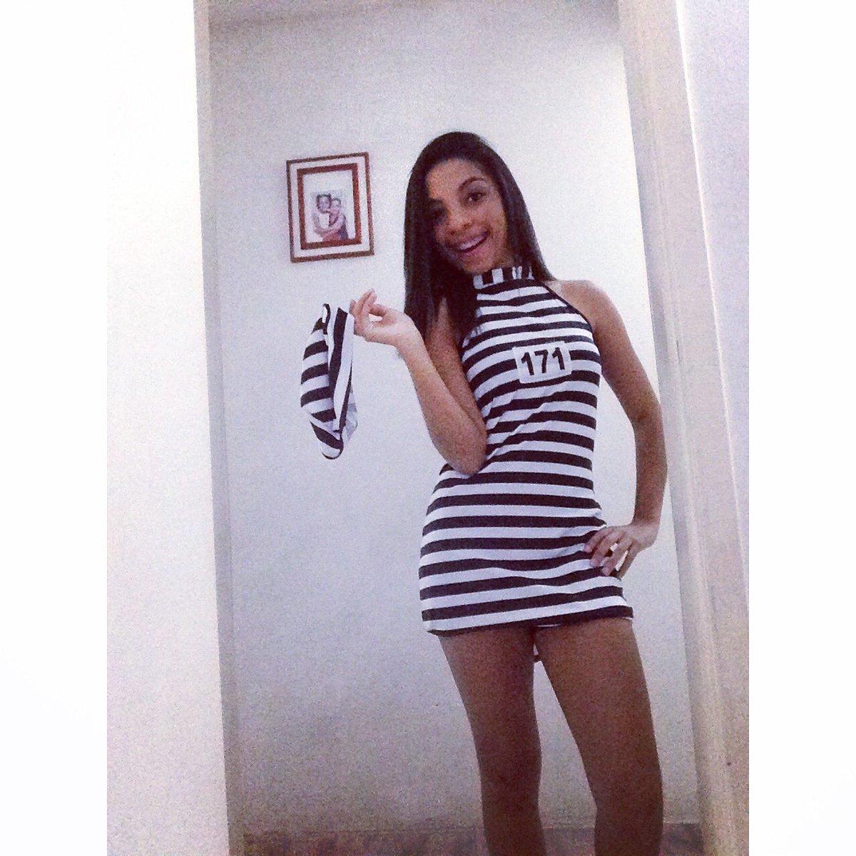 👮🏾 #maosparaoaltonovinha