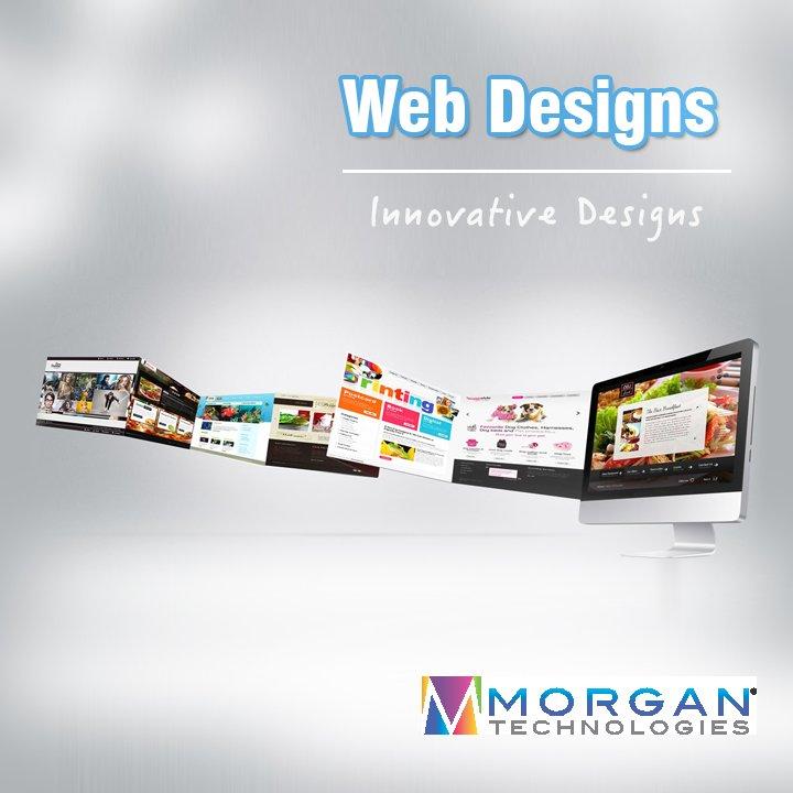 Morgan Technologies (@MorganTechGroup) | Twitter
