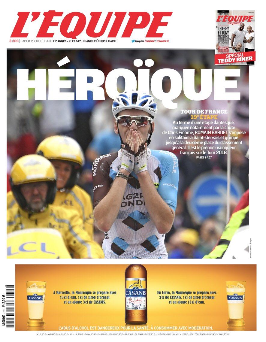 Le topic du Cyclisme - Page 28 CoB9MOxWEAAVmZI