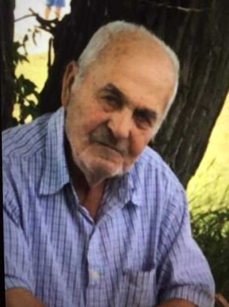 MISSING: Dearborn police searching for elderly man with serious health issues