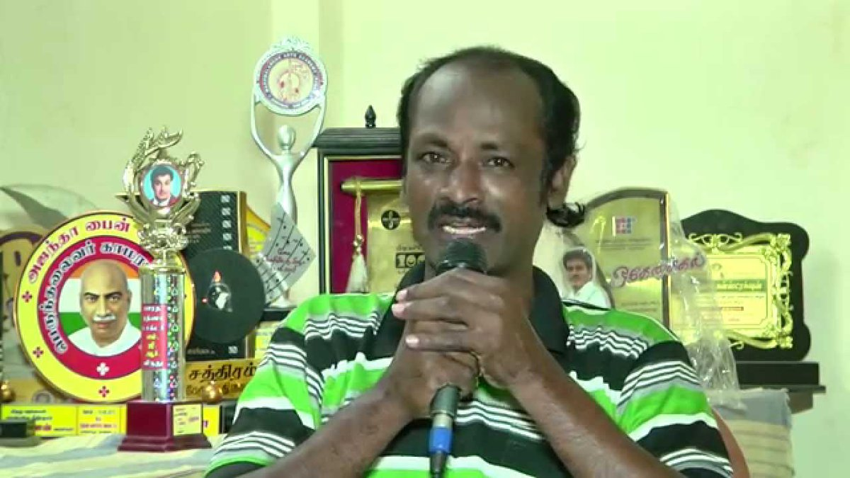 Image result for muthukalai comedy actor