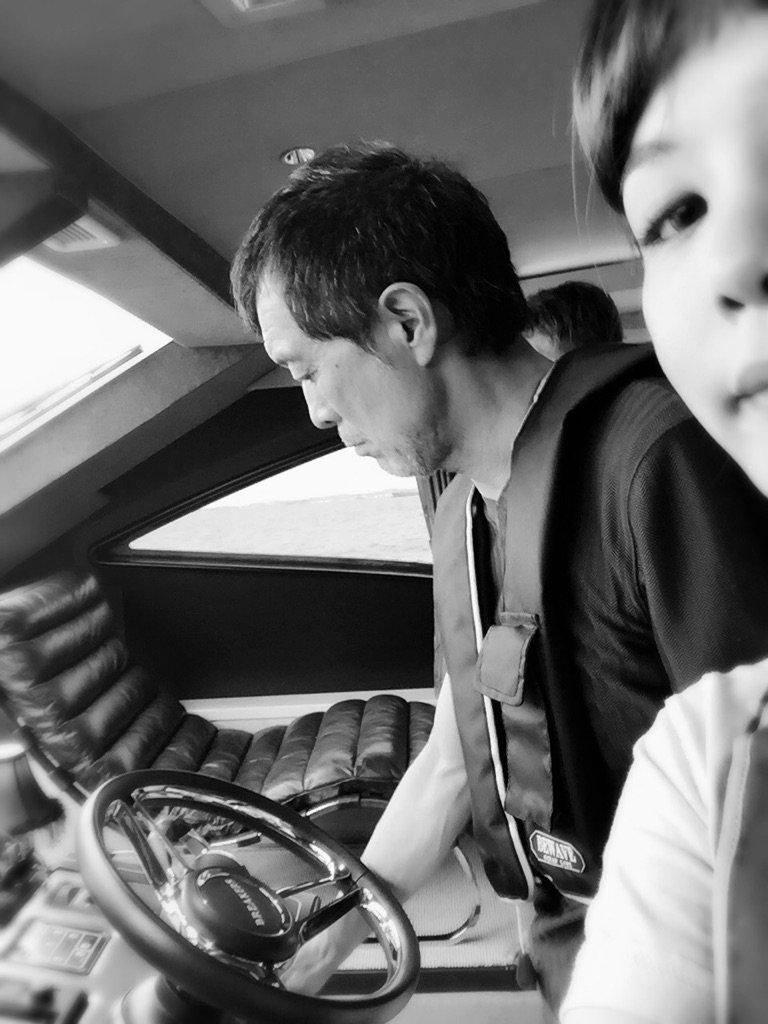 07.23 2016  #cruising #summer #beer #family https://t.co/Vh0ul5Sbel