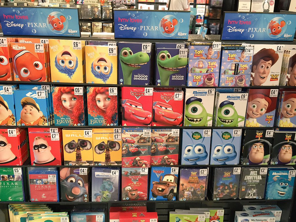 Cars  And  Dvd Combo Pack