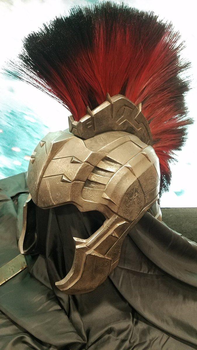 Thor Ragnarok (Marvel ) - Page 2 CoD-BE9UIAA3lOe