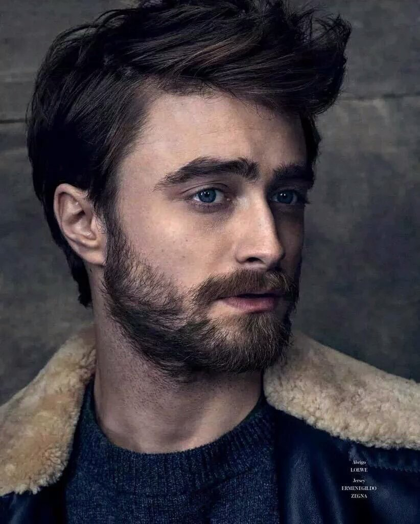 Picture about daniel jacob radcliffe all about man and male - Harry Potter Facts On Twitter Daniel Jacob Radcliffe 50 000 To Gryffindor Happybirthdaydanielradcliffe Https T Co B8uaarbx2c