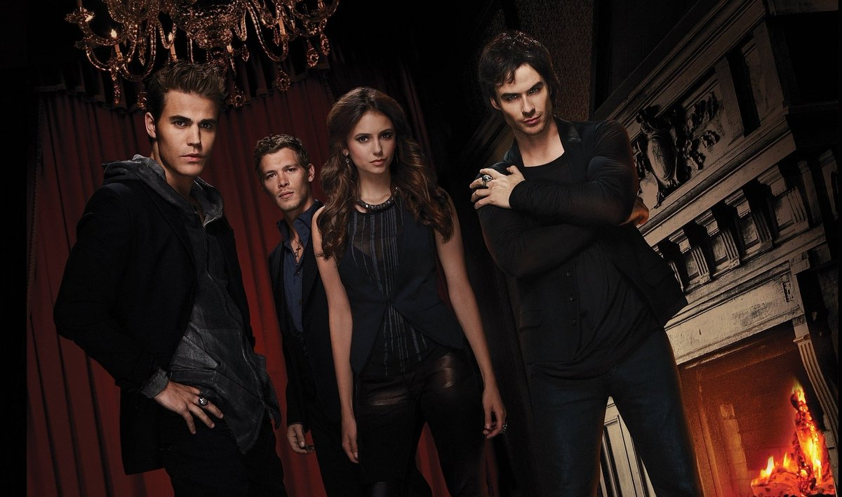 vampire backgrounds list - HD2560×1600