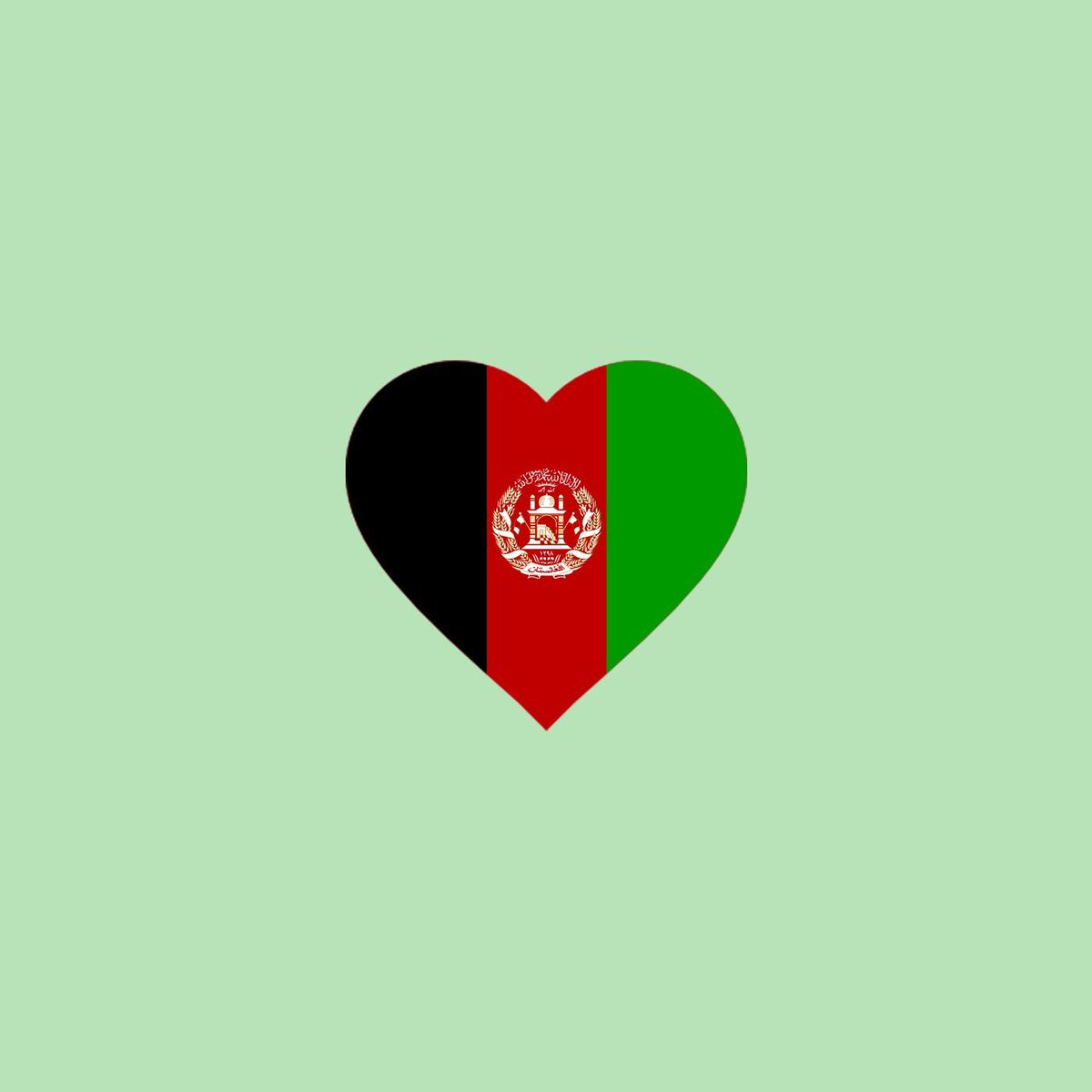 Our hearts are with Kabul, where a suicide attack killed 61 and wounded at least 200 #Kabul #Afghanistan