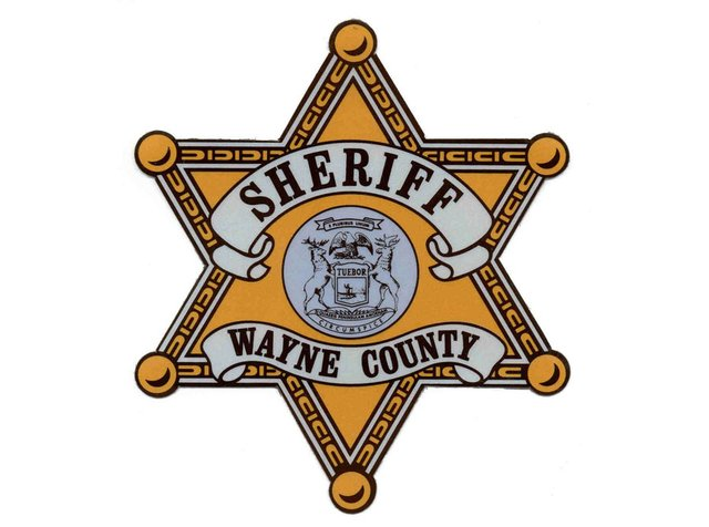 Wayne County Sheriff's Office hosts hiring event on Saturday, waiving fee for physical test.