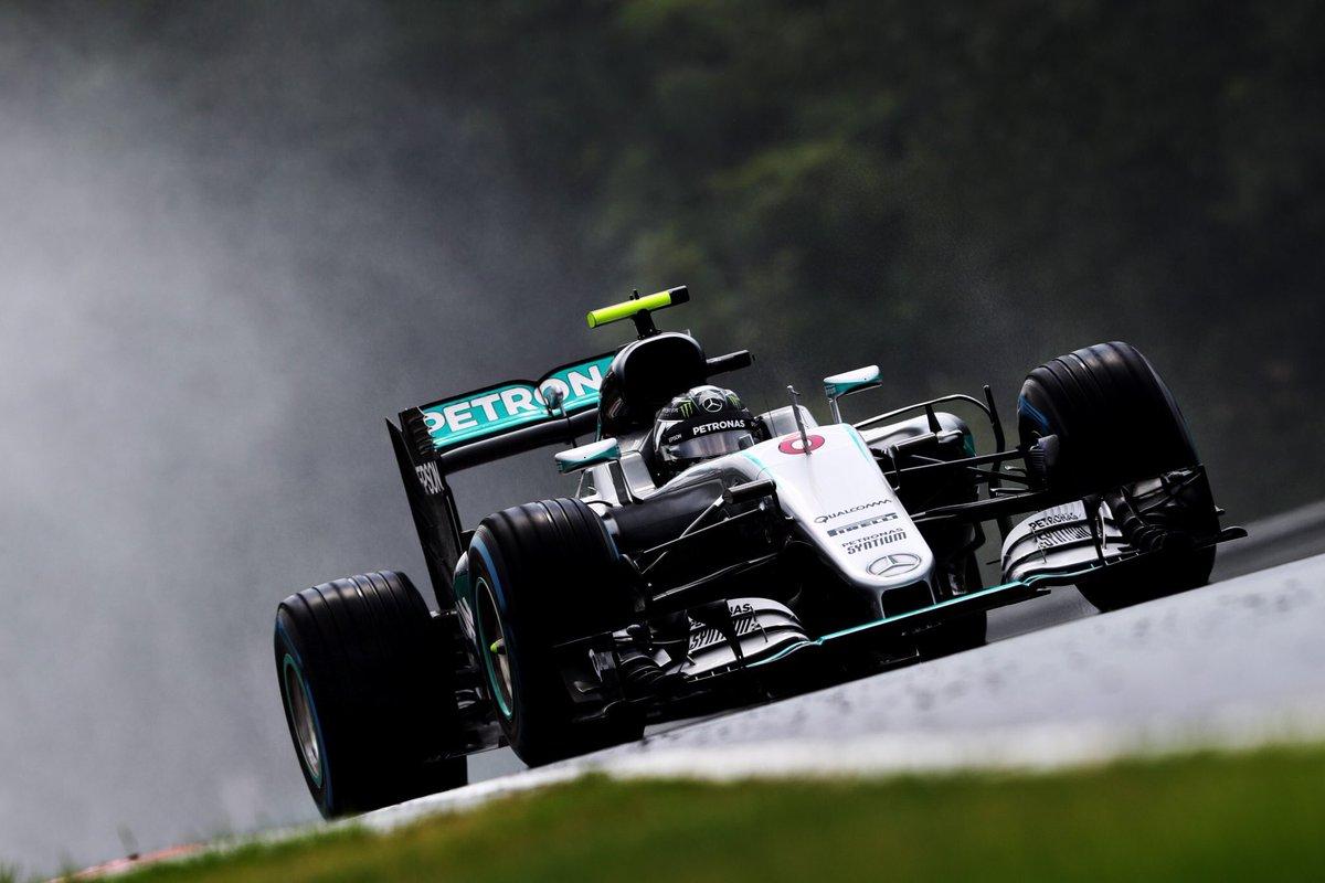 Formula 1 2016 GP Ungheria Streaming : Diretta TV partenza gara Ferrari su Sky Sport F1 HD