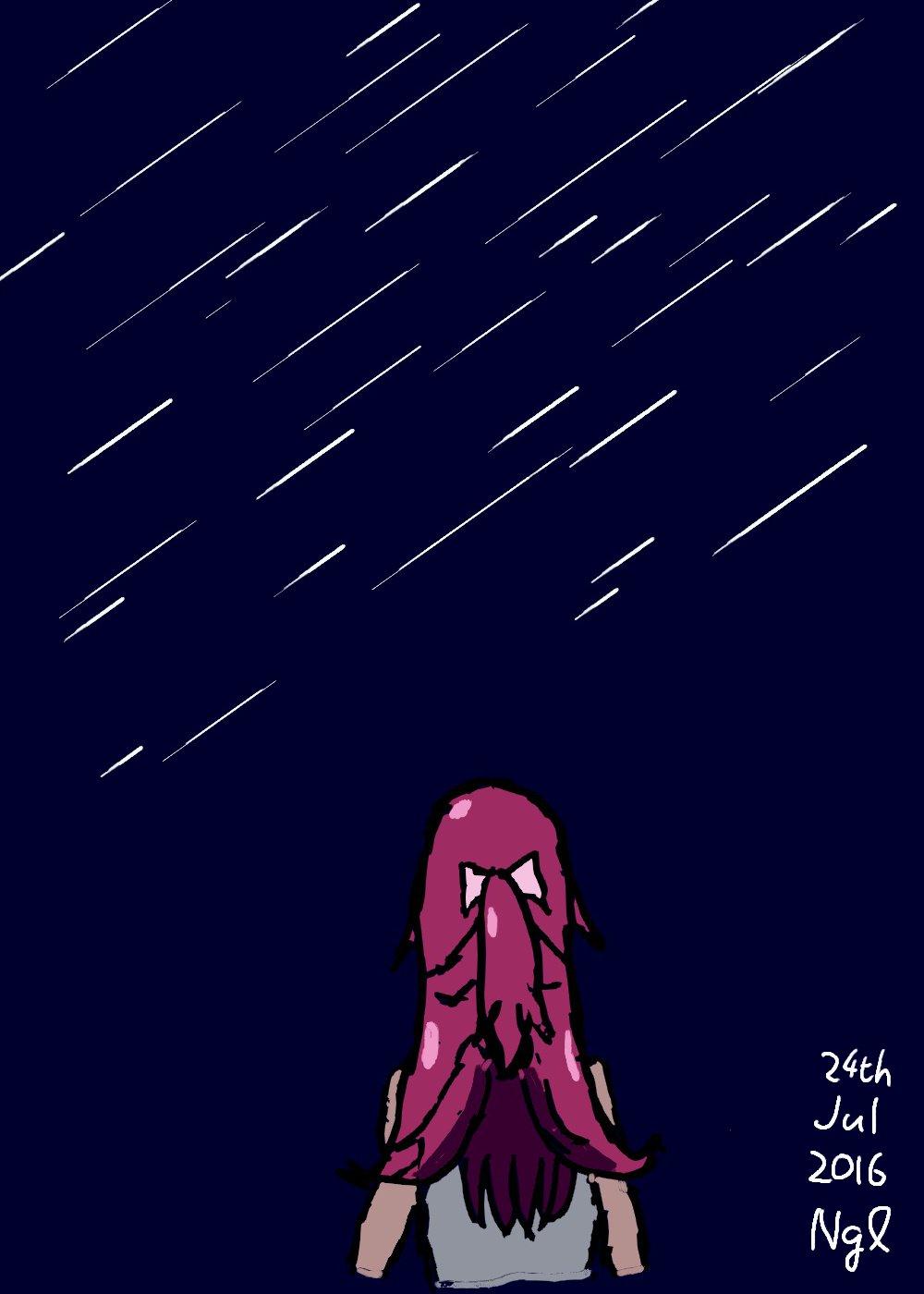 ねぎぼう (@negibou1989)さんのイラスト