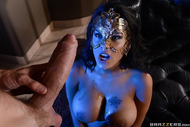 Blacked wife peta jensen cheats with two guys - 2 part 10