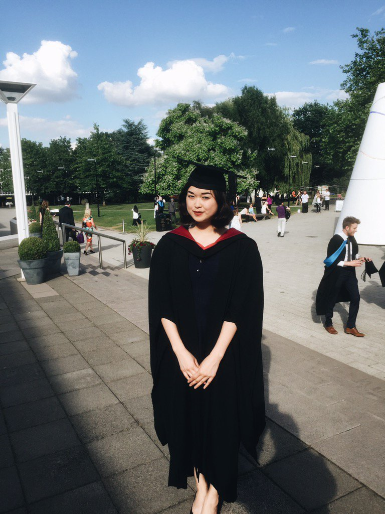 Image result for Angela Gui