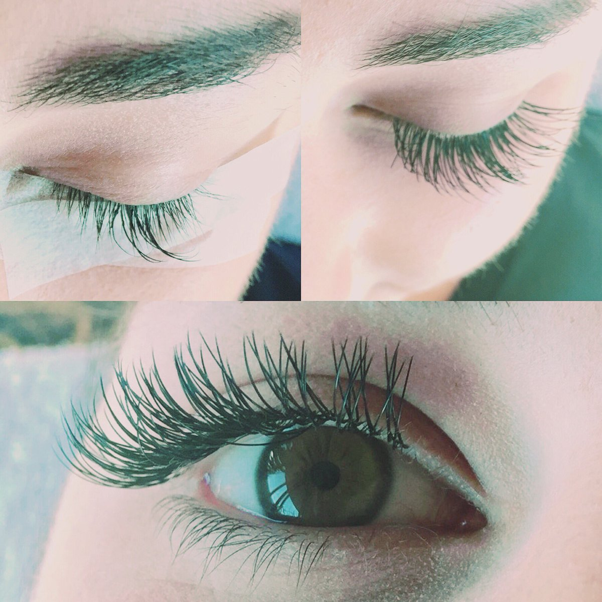 Doll Me Up On Twitter Lovely Lashes Halifax Halifaxlashes
