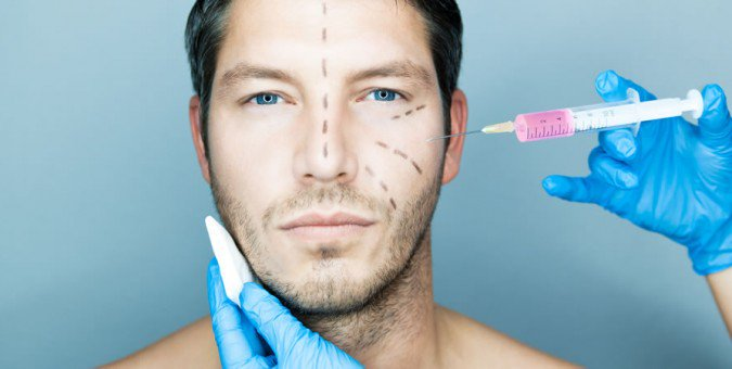 Cosmetic surgery isn't a decision to be taken lightly. Here are the facts: https://t.co/k504TLBh3G https://t.co/wJgEul1YDf