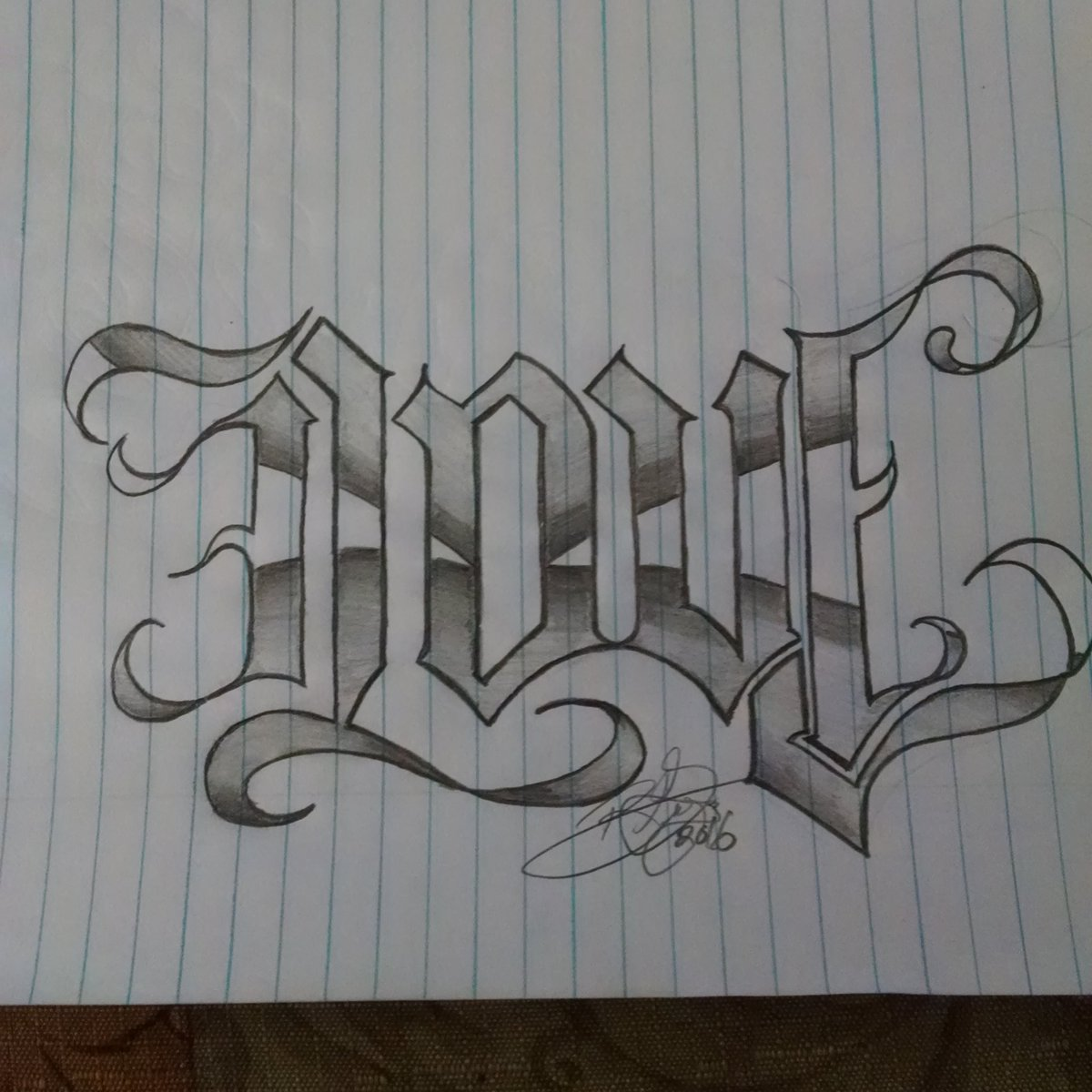 Brian Griggs On Twitter Love One Word Art Coloradosprings Love Sketchartist Working On Getting My Technique Back Comment